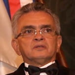 Cesar Augusto de Araújo Neto