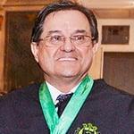 Antonio Carlos Vieira Lopes