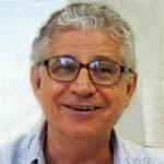 Ronaldo Ribeiro Jacobina