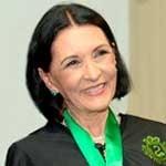 Licia Maria Oliveira Moreira
