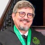 André Luiz Cerqueira de Almeida