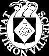 Academia de Medicina da Bahia